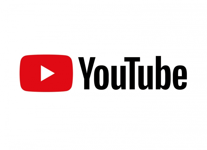 youtube logo light 700x507